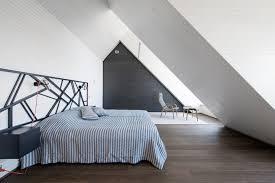 7 traumhafte schlafzimmer unter dem dach homify