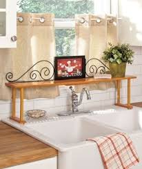 Italian Chef Kitchen Wall Decor by 339 Best The Red Chef Images On Pinterest Kitchen Ideas Italian