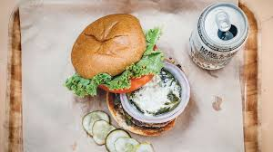 Chanos Patio Menu by The 50 Greatest Burgers In Texas