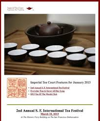 si鑒e social lidl 10 best imperial tea court newsletters images on the o