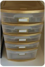 Sterilite Storage Cabinet Grow by Best 25 Plastic Storage Containers Ideas On Pinterest Plastic