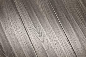 Knife Handscraped Textured Laminate Flooring