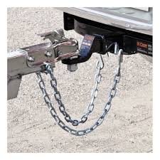 Discount Hitch And Truck Accessories Safety Chains Parts, Trailer ... Discount Hitch Truck Accsories 12 Photos Auto Parts 7 X 16 Vnose Lark Enclosed Cargo Trailer Oklahoma It Weight Distribution And Arlington Tx Best Resource Topperking Tampas Source For Truck Toppers And Accsories Hitches Luverne Tow Guard 2 212 3 Receiver Apex Shackle Bracket Ramps Safety Chains Western Star Shop Parts 51986 Chevy K5 Blazer Drawtite 9242srqf_spot1_med_0
