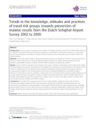 100 Dessa Dutch Flowchart Of The Schiphol Airport Survey The Yearly