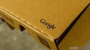 10 Best VR Apps For Google Cardboard