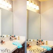 light bulb vanity mirror on the hunt within extraordinary light