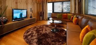 11 neu lager tischler wohnzimmer modern wohnzimmer