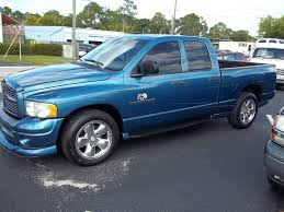 2005 Dodge Ram 1500 For Sale - 2018 - 2019 New Car Reviews By ... 2004 Dodge Ram 1500 For Sale By Owner In Newark Ca 94560 10 Modifications And Upgrades Every New Ram Should Buy 2017 Rebel Black Limited Edition Truck Rockland Used Vehicles Lifted 2016 Slt 44 For 35265a In John The Diesel Man Clean 2nd Gen Cummins Trucks Gaiers Chrysler Jeep Sale Fort Loramie Oh Cars Private Under 2018 2019 Car Dealership Clinton Ar Cowboy Hd Video 2005 Dodge Slt Hemi 4x4 Used Truck For Sale See 6 Modding Mistakes Owners Make On Their Dailydriven Pickup