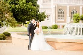 Dresser Mansion Tulsa Ok History by The Lodge At Bridle Creek Venue Sperry Ok Weddingwire