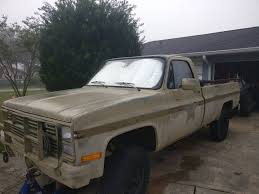 Ads Of Chevrolet/C K~Pickup~3500 1984 By FabulousMotors 1984 Chevrolet Silverado Connors Motorcar Company Mid Engine Pick Up Youtube For Sale 2041442 Hemmings Motor News 1972 Trucks Hot Rod Network Blazer M1009 Radio Truck With Trailer 1 Flickr Who Doesnt Use A Pickup C10 Busted Knuckles F2 Houston 2012 K10 Coub Gifs Sound Charming Big Block Truck Bangshiftcom Tow Rig Spare Or Just Clean Bigblock