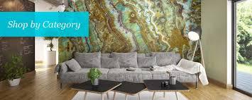 wall murals custom photo wallpaper murals your way