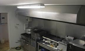 laboratoire de cuisine déco renovation cuisine laboratoire 31 limoges renovation