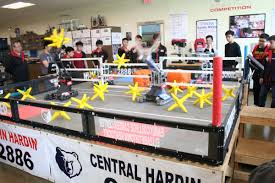 6135K VEX Robotics (@6135KVEX) | Twitter Barnes Noble Store Directory Scrapbook Cards Today Magazine 70 Best Bowling Green Kentucky Images On Pinterest And Black Friday 2017 Ads Deals Sales Images Of And Book Sc Hardin County Schools Performing Arts Center Elizabethtown Ky Seen At A Local Techsupptgore Chamber Commerce Giving Members The Opportunity Soky Fest Wku Libraries Blog Closings By State In 2016 Thewnterprisecom Serving