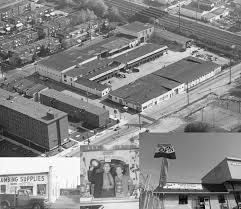 Joe s Supply Family Owned since 1948Joe s Supply
