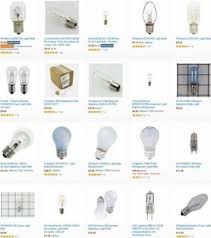 Harbor Breeze Ceiling Fan Light Bulb Change by Hampton Bay Ceiling Fan Light Bulb Change Integralbook Com