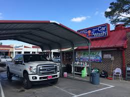Monkey Hand Car Wash 25602 1/2 Interstate 45, Spring, TX 77386 - YP.com Truck Wash Nerta Baltimore New Used Chevrolet Dealer Jerrys Clean Lorry Stock Photos Images Alamy Orioles Stadium Smartwash Storm Youtube Bitimec Transit School Coach Bus Home Washworks Car Md Unique Custom Cleaning Service Onsite And Mobile Truck Wash 4225 The Wax Shop Automotive Detailing Glen Burnie Maryland Istobal Heavywash Ohio Trucker Convience Guide North Dixie