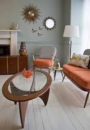 coole gestaltungsmöglichkeiten wohnzimmer die sie