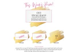 The Victoria's Secret Credit Card & Angel Rewards - Worth It ... Deals During Bath Body Works Semiannual Sale Victorias Secret Coupons Shopping Promo Codes Free Coupon Codes For Victorias Secret Pink Victoria Secret Coupon Code For Free Shipping On 50 Victora Black Friday Kmart Deals The Sexiest Bras Panties Lingerie Hot Only 40 Regular 100 Pink Fleece Android Apk Download Up To Off Coupon Code 20 Free Panty 10 Off At Krazy Shop Clearance