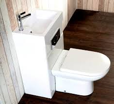 Rv Bathroom Sinks