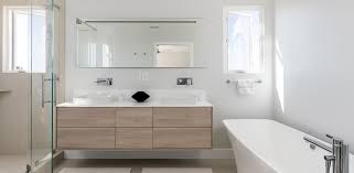 Bathroom Renovations Melbourne Beautiful New South Eastern