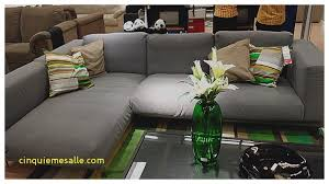 sectional sofa lovely sizes of sectional sofas sizes of