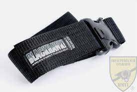 blackhawk enhanced military web belt end 1 17 2019 5 15 pm