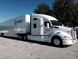 Start-up's Brand-new KW T680 Kw Truck Repair Home Facebook Kenworths T680 Now Available In Lweight Cfiguration News 2019 Kenworth 13 Sp Sleeper For Sale 10863 Kenworth C500 Off Highway T900 Legend Southpac Trucks On Everything Trucks Rightsizes New Model T904 908 909 Australia Youtube W900l Silverstatespecialtiescom Reference Section T800 8x8 Flatbed Welcome To The Truck Journal Magazine Driving Erevolving T880 Buffalo Road Imports Dart 50 Edt Articulated Dump