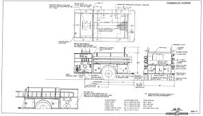 American-LaFrance Fire Truck Bodies (1970s) | SMCars.Net - Car ... Ford Cseries Wikipedia Home Robert Fulton Fire Company Lancaster County Horrocks And Figure 1 Truck Right Front Threequarter View Shipping List Manufacturers Of Standard Truck Dimeions Buy Clipart Fire Equipment Pencil In Color Filealamogordo Ladder Enginejpg Wikimedia Commons Clip Art Was Clipart Panda Free Images Theblueprintscom Vector Drawing Sutphen Hs5069 S2 Series Kaza Trucks Recent Orders Food Size Pictures