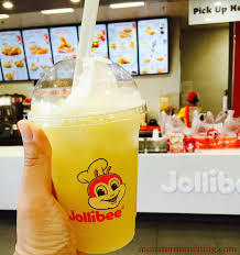 Monster Munching: Pineapple Float At Jollibee - Irvine Lickety Split Ice Cream Parlour Seaham County Durham Stock Photo Cream Stand Season 2018 All Over Albany Anandapur Truck On The Grid City Guides By Local Creatives Lickity Food Trucks In New Holland Pa Chicagos Best Cool Treats 3 Frozen Custard Sweets Kidding Around Bacconis Stand Inspiringkitchencom 9 Chicago And Gelato Shops Top Near Me Home Photos Images Alamy