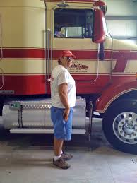 Bulldog Hiway Express Driver Demonstrates Less Is More - 88 Pounds ... News Archives Page 2 Of 3 Central Oregon Truck Company Flatbedtrucking Hashtag On Twitter Daseke Expands Trucking Department With Equipment Management The Road Ranger Blog August 2013 Schilli Transportation 2017 Tnsiams Most Teresting Flickr Photos Picssr Flbednation Grbrown1s Favorite Averitt Express Boosts Regional Driver Pay Class A Jobs 411 Bulldog Hiway Merges With Inc Advisorselect Logistics Market Monitor Spring More Kentucky Rest Area Pics Pt 16