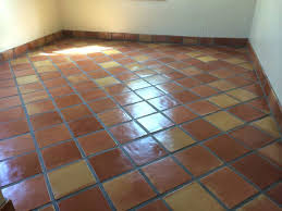 tile baseboard related posts in decorations ceramic tile baseboard