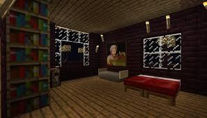 Minecraft Bedroom Design Ideas by Minecraft Hotel Room Ideas U2013 Images Free Download