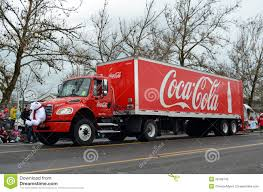 Coca Cola Semi Truck Editorial Stock Photo. Image Of Commercial ... Coca Cola Truck At Asda Intu Meocentre Kieron Mathews Flickr To Visit Southampton Later This Month On The Scene Galway November 27 African Family Pose With Cacola Christmas Santa Monica By Antjtw On Deviantart Ceo Says Tariffs Are Impacting Its Business Fortune Coca Cola Delivery Selolinkco Drivers Standing Next Their Trucks 1921 Massive Cporations From Chiquita Used Personal Armies Truck Editorial Otography Image Of Cityscape 393742 Holidays Are Coming As The Hits Road Cocacola In Blackpool Editorial Photo Claus Why Beverage Industrys Soda Tax Discrimination Claims Shaky