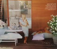 100 Pam Anderson House Ela Shabby Chic