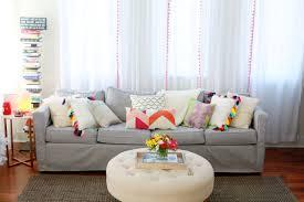 Decorative Lumbar Pillow Target by Spring Refresh Target Home Style U2013 Always Hunter