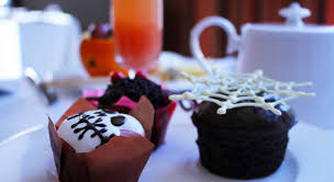Ver Halloween 1 Online Castellano by 5 Star Hotels In Lisbon Luxury Hotels Lisbon Corinthia Hotel
