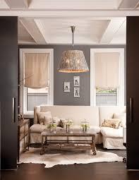 Grey Wall Color Scheme In General