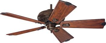 Hunter Ceiling Fans With Remote by Remote Control Ceiling Fans U2014 Home Landscapings