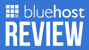 Bluehost Review – The Best Of The Bluehost Hosting Reviews 2015 ... Blogbing Hosting Review Is It Worth Investing Faithful Reviews Synthesis 2017 Ericulous Sureshot Expert Opinion Jan 2018 2016 Top Web 10 Webhosting Companiesupto 80 How Good Are At Cnet Youtube Unbiased Companies Used By Mom Bloggers Tips On What To Look For In Blog Free Feb A2 By 616 Users Halls Read Customer Service Of Www Certa Certahostingcouk Before