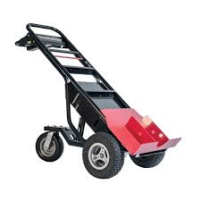 Motorized Hand Truck - Pneumatic Tires, Tent Pole Pusher Forklift Hire Linde Series 032 M25 Manual Hand Pallet Truck Electric Stair Climber Trolley Alinum Allterrain Trucks Pneumatic Northern Tool Walkie Rider Jack Material Handling Equipment Different Types Of Used In Warehouse Liftkar Heavy Duty Climbing Walmartcom Emover Motorized Block Cart Br Innovations Llc 61e6lzek9ml_sl1500_ Best Resource Dayton Standard General Purpose 3300 Lb Load 13 Battery Safety Tips Toyota Lift What Are Materials Handling Definition