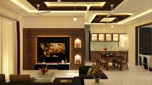 100 Interior Home Designer Designers In RTNagar Hebbal Banglore