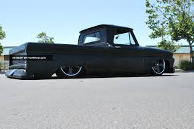 Bagged Ford F100 1969 Chevy Suburban Bagged Patina Custom Truck C10 Air Ride C 10 Hot 1958 Apache 34 Ton Big Window Rear Suspension 1963 Ford F 100 Speed Shop Truck Whalebone 1951 Chevrolet Bagged Air Ride Pickup Youtube Scotts Hotrods 631987 Gmc Chassis Sctshotrods Lift Kits For Your Truckkelderman Systems Kelderman 4 Link Air Bagged 56 Ridetechcom Technologies For Sale Dirty Delivery An Bare Metal 1948 Chevrolet 1972 Pickup Truck Milky Way Me Up Pat Coxs Nissan Hardbody Airsociety 1968 Custom Patina Shop Hot Ford F100