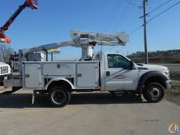 Sold Versalift SST37 Bucket Truck On 2014 Ford F450 Crane For In ... Used Bucket Trucks For Sale Utility Truck Equipment Inc 2017 Versalift Vantel29ne Lyons Il 120781352 Articulated Telescopic Aerial Lifts Versalift Inc Bettruckfordf550versaliftsst40eih4x4nt129992 Custom Wiring Diagram 2012 Dodge Ram 5500 Bucket Truck City Tx North Texas Rq591 Vst47i 44 Plrei Image Of Rental Omaha For Rent Or Lease Gallery Electrical Public Surplus Auction 1290210 Made By Sst37eih