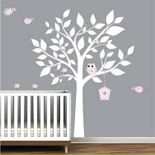 Wall Mural Decals Tree by 100 Wall Art Decals Trees Wall Decals Awesome Forest Tree