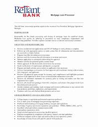 Loan Processor Resume Sakuranbogumi Com Best Of | Floating-city.org Medical Claims Processor Resume Cover Letter Samples Sample Resume For Loan Processor Ramacicerosco Loan Sakuranbogumi Com Best Of Floatingcityorg 95 Duties 18 Free Getting Paid Write Articles Short Stories Workers And Jobs Mortgage Samples Self Employed Examples 20 Sample Jamaica Archives 19 Worldheritagehotelcom Letter Templates Online Jagsa Awesome