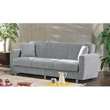 8 way hand tied sofas you ll love wayfair