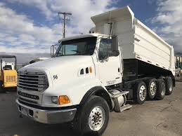 5 AXLE DUMP TRUCK - Dogface Heavy Equipment Sales 2009 Sterling L9500 Dump Truck Wilmot Township On And 2006 Sterling Wwmsohiocom Youtube Used 2001 Lt9500 For Sale 2150 Dump Truck 2687 1999 Ford Lt9513 Dump Truck Item D5675 Sold Th Hoods 1997 For Sale 802301 Miles Bardstown 2007 Vinsn2fzmazcv07aw95088 Triaxle 450hp 2000 L7501 Auction Or Lease Cleveland 2008 26500 Pacific Wa