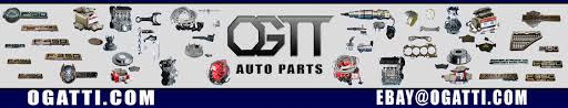 Auto Parts For Cars Trucks SUV OEM Parts Orlando Forklift Parts Material Handling New Used In Monster Truck Jam At Citrus Bowl Florida Stock Photo Septic Pump Sales Repair Fl Pats Blower Fleetpride Home Page Heavy Duty And Trailer Chevy Silverado For Sale Autonation Chevrolet Sole Woman Competing 2017 Rush Tech Rodeo Takes On Parts Accsories Amazoncom Craigslist Trucks For By Owner In Pinellas County Auto Truck Central Wrecked Vehicles Purchased All American 4688 S Chestnut Ave Fresno Ca South Maudlin Intertional