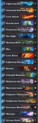 malygos decks archives hs decks and guides