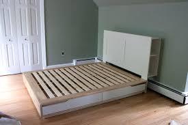 Ikea Malm King Size Headboard by 100 Ikea Mandal Headboard Uk Bedroom Marvelous Mandal Bed
